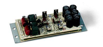 10-Pin Electronic Ballast 110V for SunQuest 14SE - New Tanning Bed Part Ballast