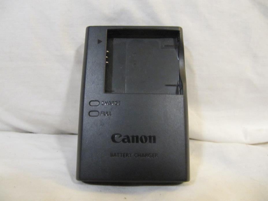 Genuine Original Canon CB-2LF CB-2LD Charger for NB-11L NB-11LH Battery (181)