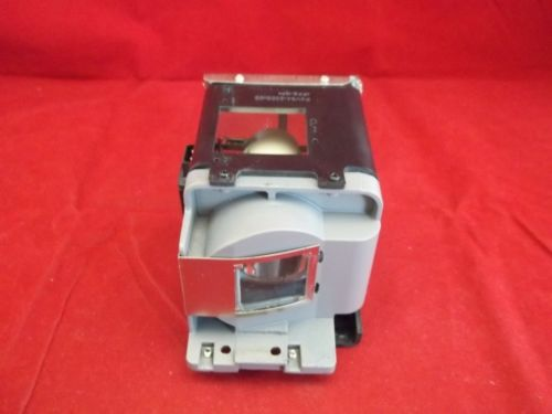 Mogobe RLC-061 Projector Lamp Bulb in Housing for VIEWSONIC Pro8200 Pro8300 Proj