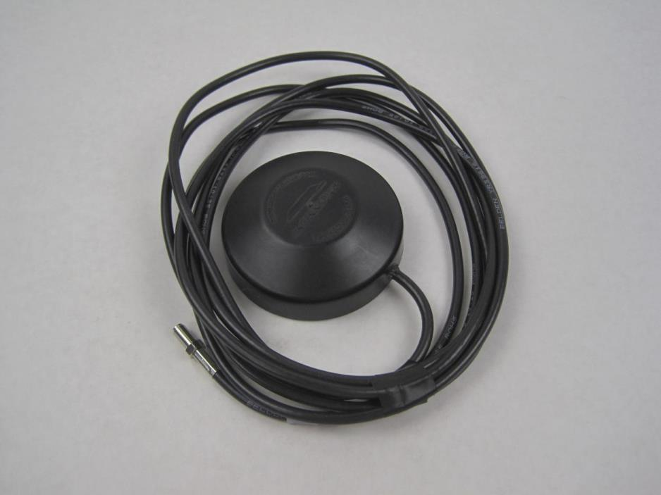 AntennaPlus Plus Magnetic Mount Hockey Puck Combo Cell Phone Radio RF Antenna