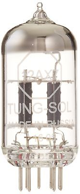Tung-Sol 12AX7 Preamp Vacuum Tube Single @ Karmastore6