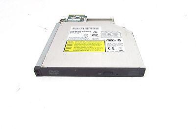 Lite-On DS-24CZP Notebook CD-RW/ DVD-Rom Drive 24x CD-R 24x CD-RW