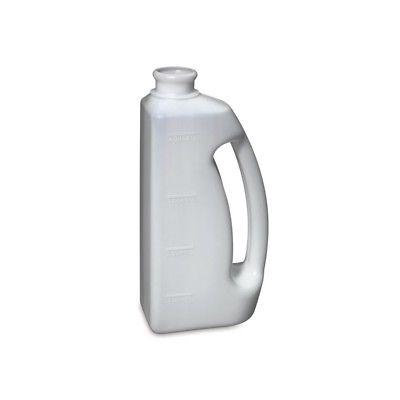 Calf Maid Bottle 4 Quart Milking