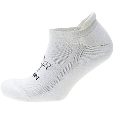 Sale Hidden Comfort Socks Men Women, White, Large