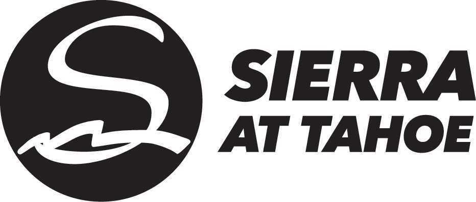 Sierra At Tahoe Ski Resort Lift Tickets