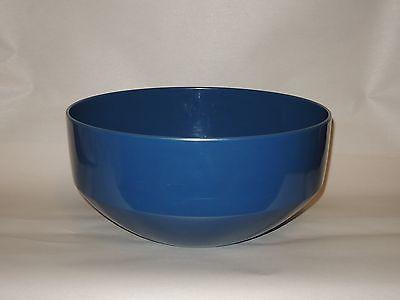 ROSTI DENMARK Soren Anderson Design Danish MODERN Melamine Mepal Large Bowl 2040