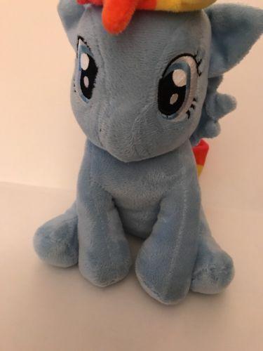 My Little Pony Bank