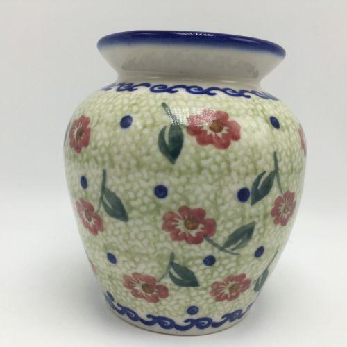 Unikat Boleslawiec Poland Polish Pottery 5