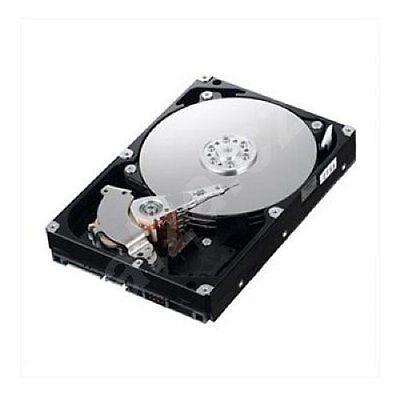 LENOVO SYSTEM X 81Y9794 2TB NL SATA 3.5