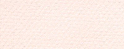 "CANSON 100511279 MI-TEINTES C 8.5"" X 11"" PASTEL SHEET PAD DAWN PINK"