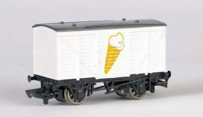 Bachmann 77021 HO Thomas The Train Ice Cream Wagon 022899770215
