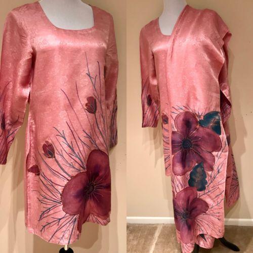Silk Wedding&Party Wear Dress Salwar&Kameez/Sana Safinaz/Elan/Maria B