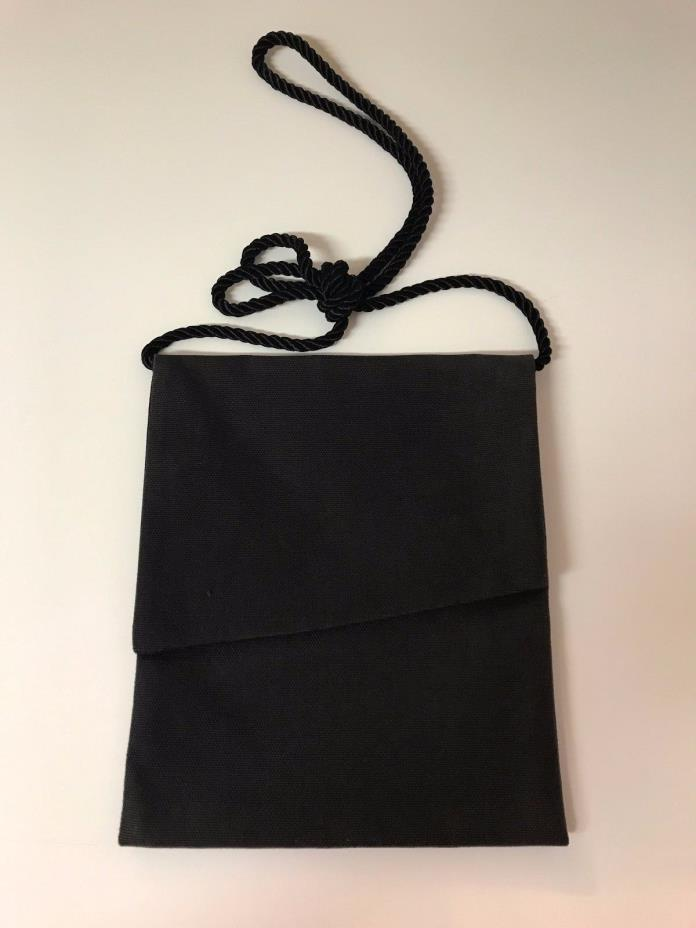 Bag Works Mini Purse with strap~ 7