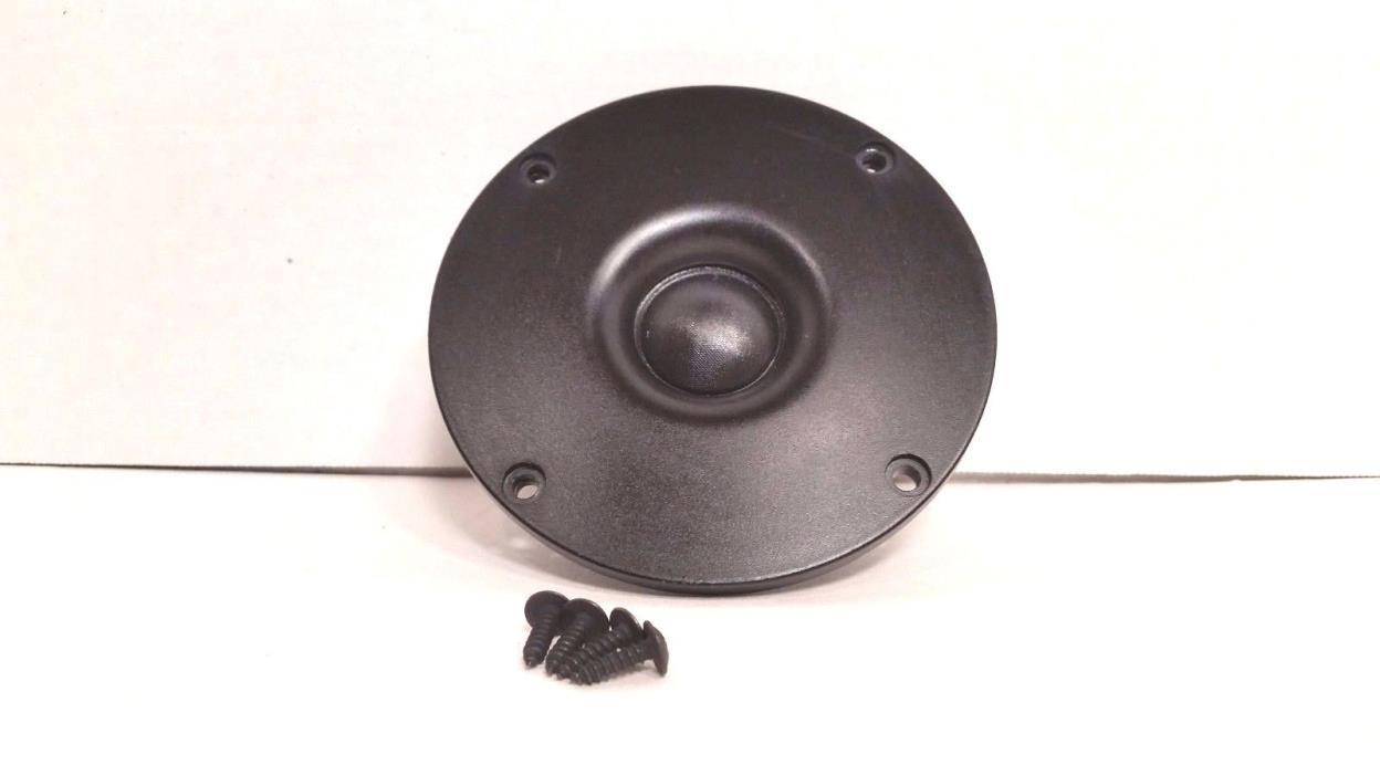 MCM Audio Select 53-1080 1