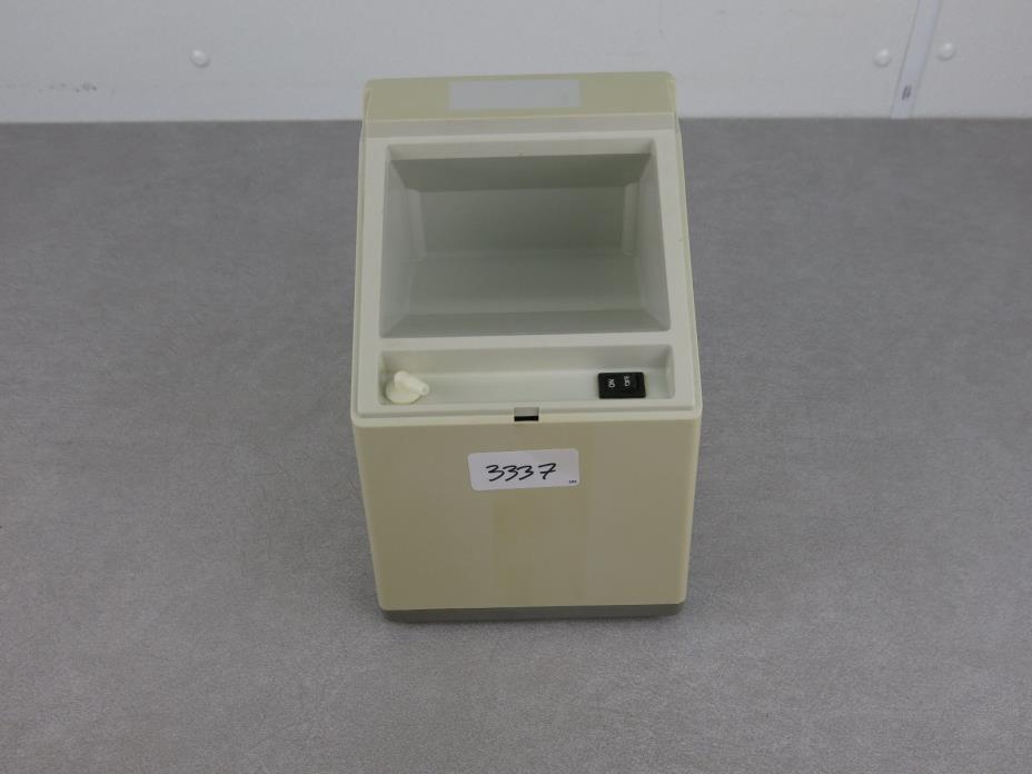 Mada Medical 176 Air Pump