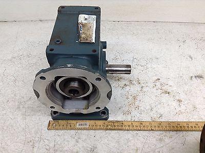 Tigear 26Q15R14 15 to 1 Gear Box Dodge 15:1 3.62 HP