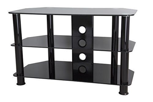 AVF TV Stand for 10-inch to 32-inch TVs