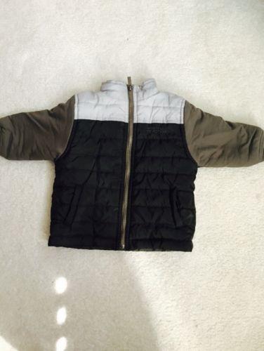Kenneth Cole Toddler Boy Jacket 24M
