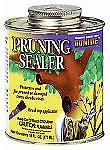 16OZ Pruning Sealer