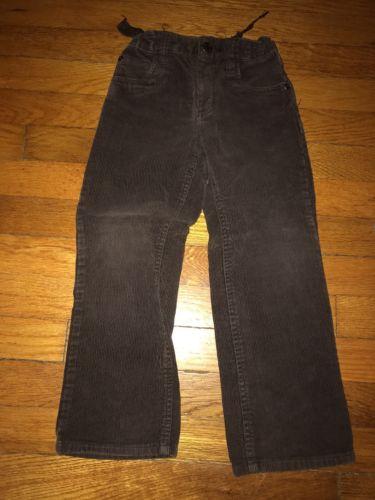 Old Navy Boy 5T Pants