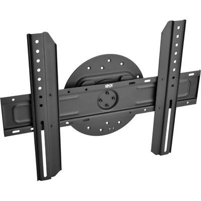TRIPP LITE DWM3770PLX DISPLAY MONITOR TV WALL MOUNT FIXED ROTATE 360 DEGREES ...