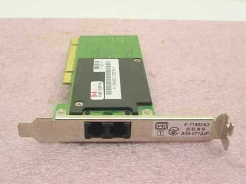 Sony Modem Card for Sony PCV-RX470DS 176143011