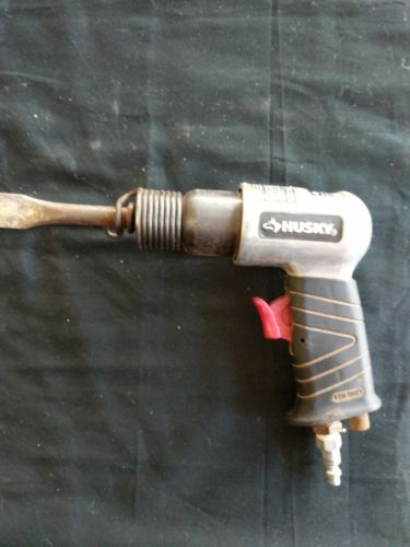 husky air hammer h4610