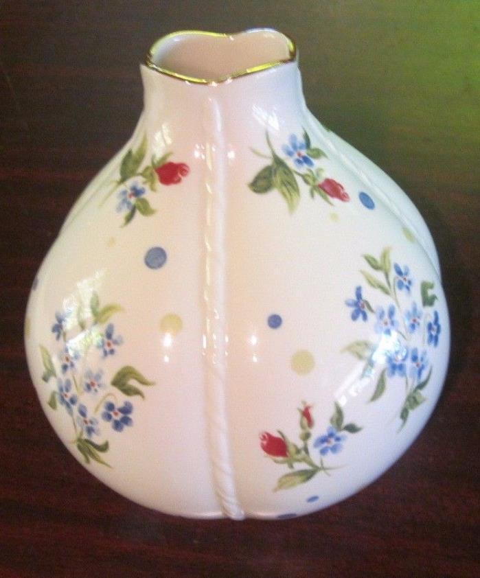 Vintage Lenox Vase For Sale Classifieds