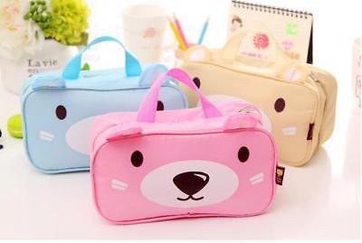 Cute Toiletry Bag