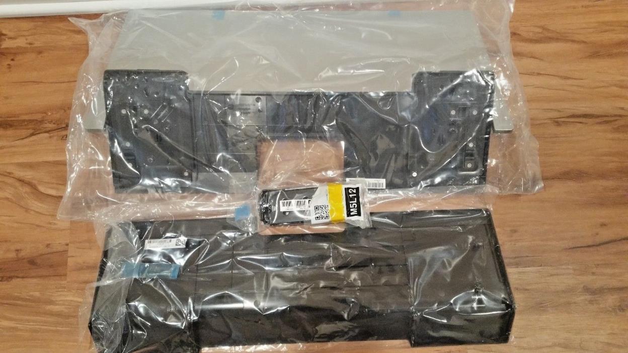 NEW Sony XBR75X850D, XBR75X855D & XBR75X857D STAND BASE with Screws