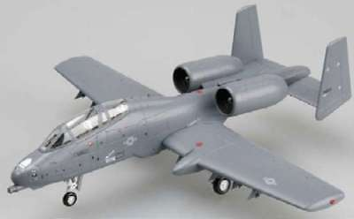 A-10A Warthog N/AW (1:72) 9580208371146