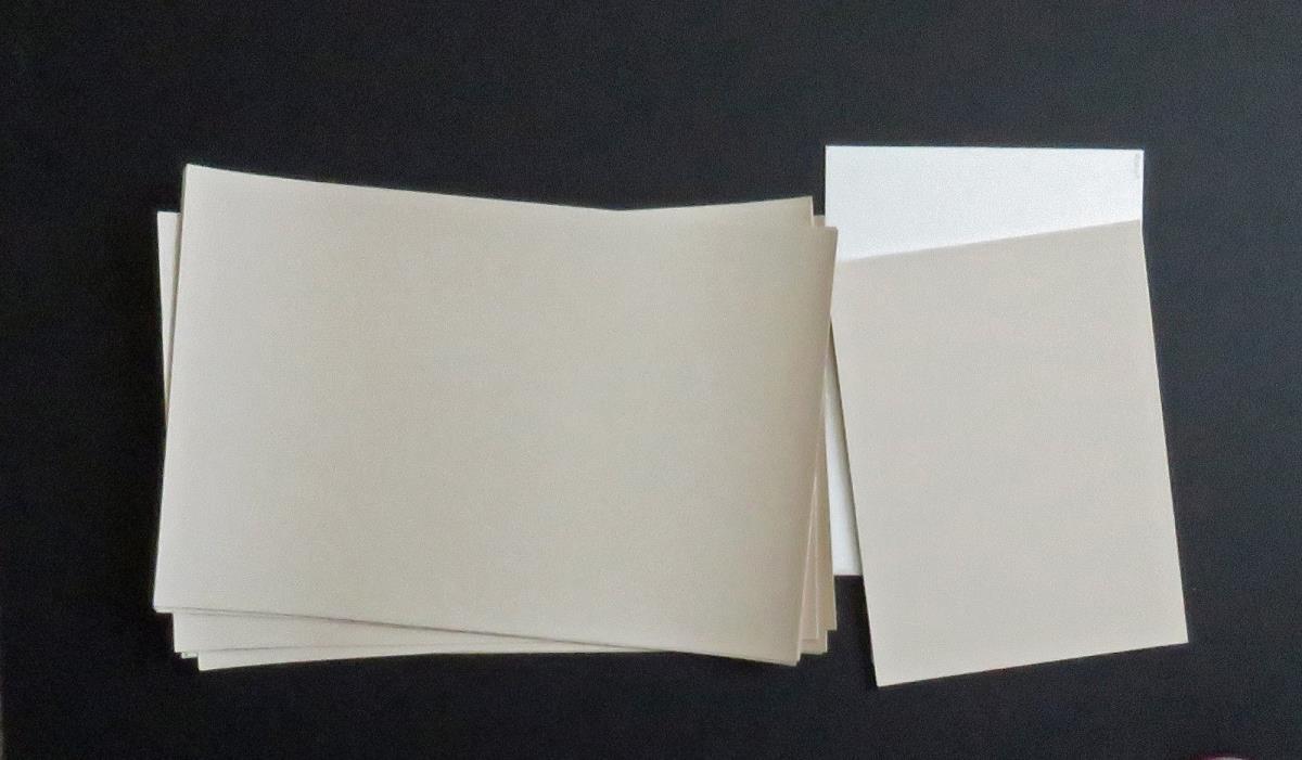 Uart Premium Sanded Pastel Paper
