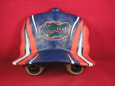 Florida Gators University of Florida Wall Plaque 6