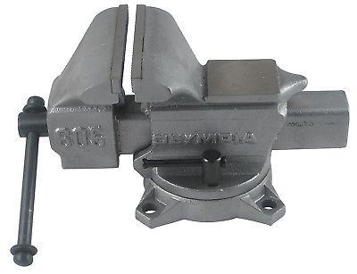 Olympia Tools 38-605 5