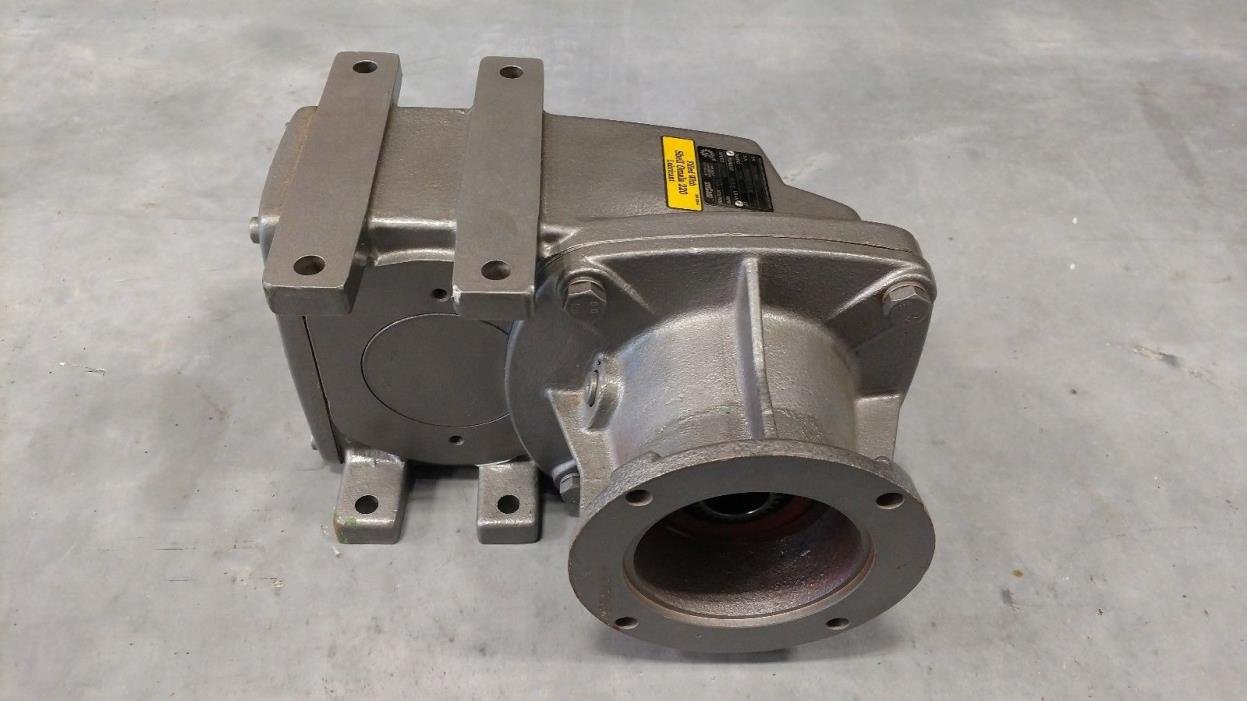 Nord Gear Reducer 2282VX N56C