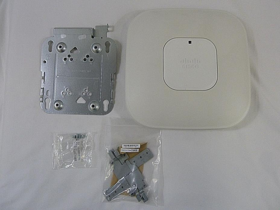 Cisco Aironet Wireless Access Point AIR-CAP35021-A-K9