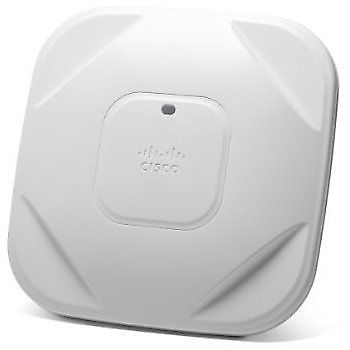 Cisco AIR-CAP1602I-A-K9