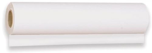 Guidecraft 12-inch Replacement Paper Roll