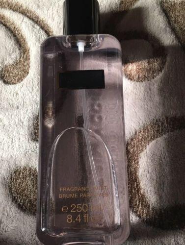 Victoria's Secret Body Mist Fragrance Scandalous Spray Splash 8.4 Fl Oz Vs New