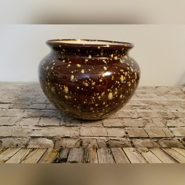 Vintage Ceramic 7