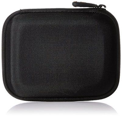 Hard Carrying Case for My Passport Essential ID Holders Travel Accessories