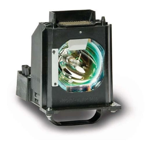 JVC TS-CL110UAA Replacement TV Lamp Housing 6,000 Hr Projector Projection Bulb