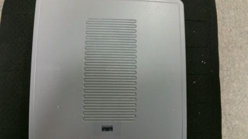 Cisco AIR-BR1410A-A-K9 Aironet Wireless Bridge
