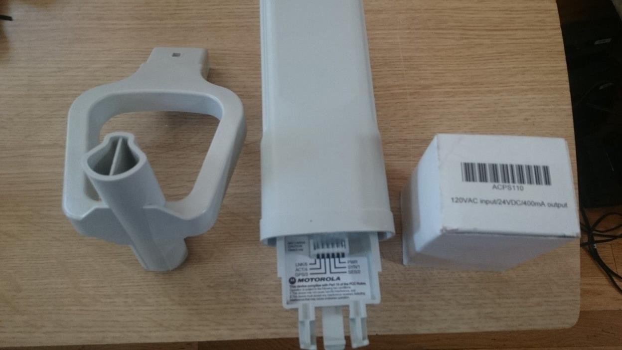 Motorola Canopy 5700BH20
