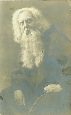 Unidentified German Priest, G Tillmann Matter, Hotphotogfr, Mannheim