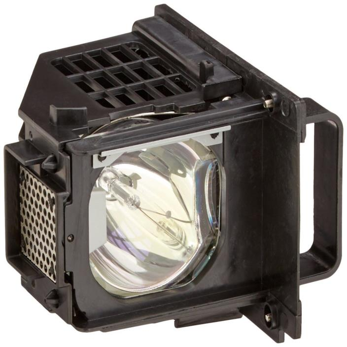 Generic Replacement OEM Lamp With Housing Mitsubishi TVs Compatible Accessory