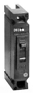 TED113100WL MOLDED CASE CIRCUIT BREAKER - TED TYPE - 1 POLE 277/480V 14K IC 100
