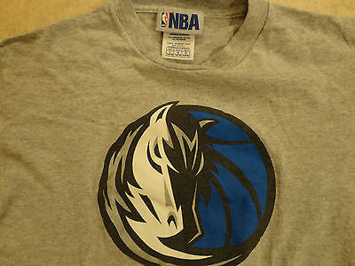 GRAY DALLAS MAVERICKS DIRK NOWITZKI #41 NBA YOUTH L  JERSEY SHIRT FREE US SHIP
