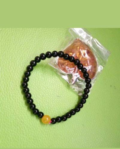 Handmade The Four Seasons Transfer Bracelet Beads