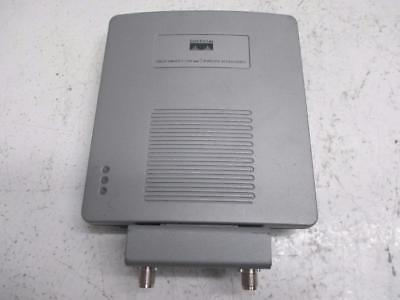 CISCO Aironet 1230AG Series 802.11A/B/G Access Point-Parts!!!